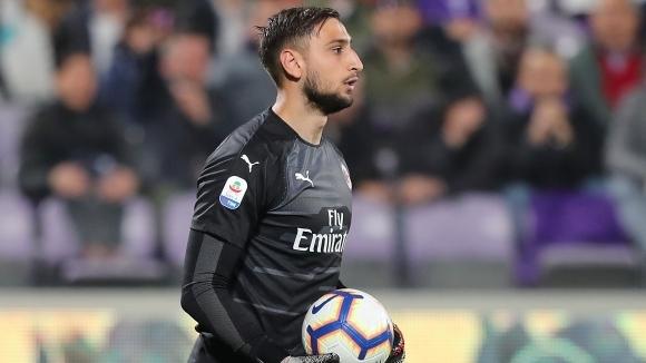 Милан няма да продава звездите си през януари, въпреки рекордните