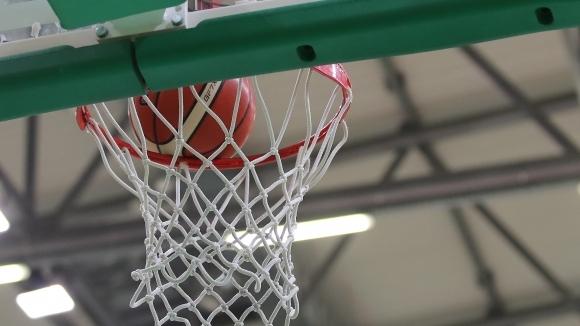 Треньорската комисия към БФБаскетбол обявява конкурс за кандидатите за селекционери
