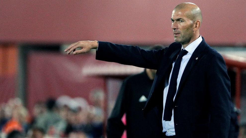 Реал Мадрид отново разочарова и е странно да гледаме как