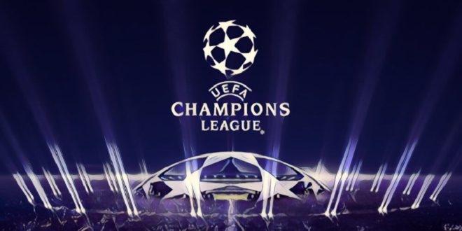 Шампионската лига се завръща с мачовете от третия кръг в