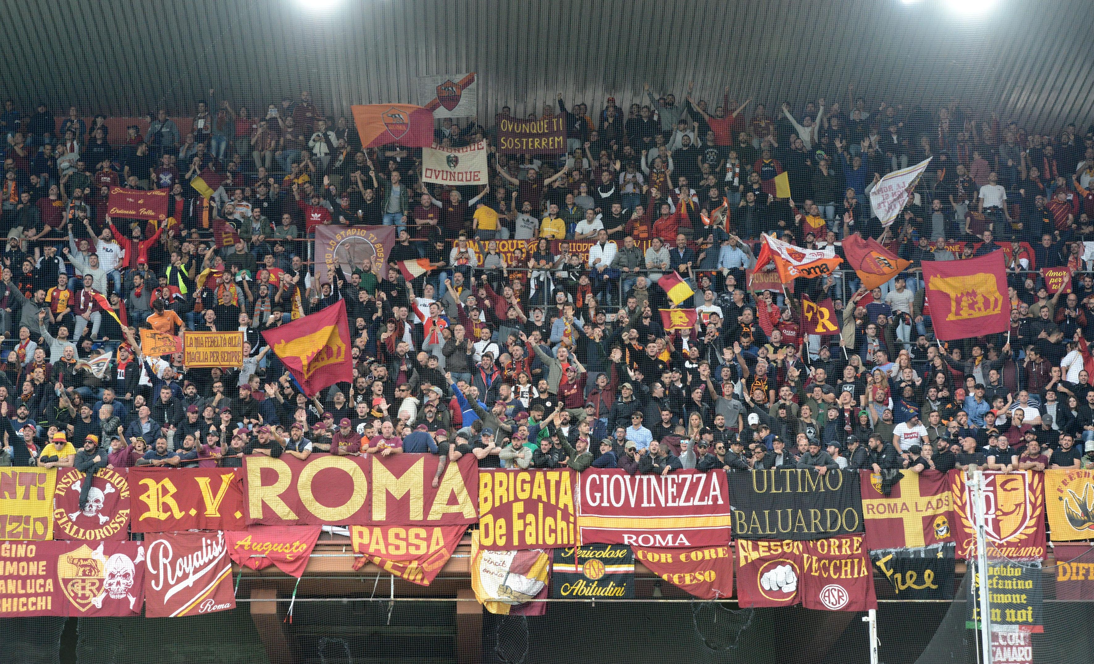 Дисциплинарната комисия към Италианската футболна федерация отложи заседанието за расистки