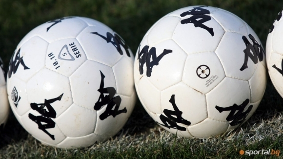 Вихър се наложи с 4:0 над Локомотив (Дряново) в Славяново.