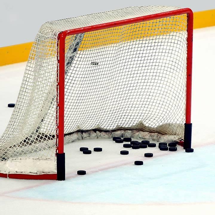Невероятен успех за българския хокей на лед! За първи път