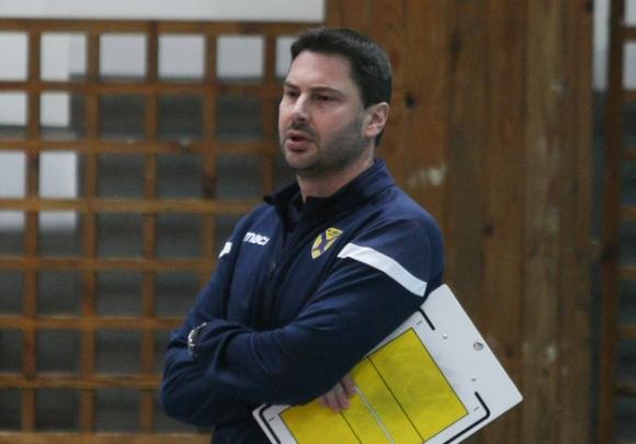 Хебър записа четвърта поредна победа в Суперлигата след труден успех