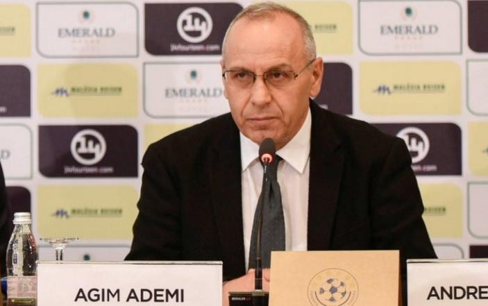 Косово се включи в атаката на английските медии срещу България.