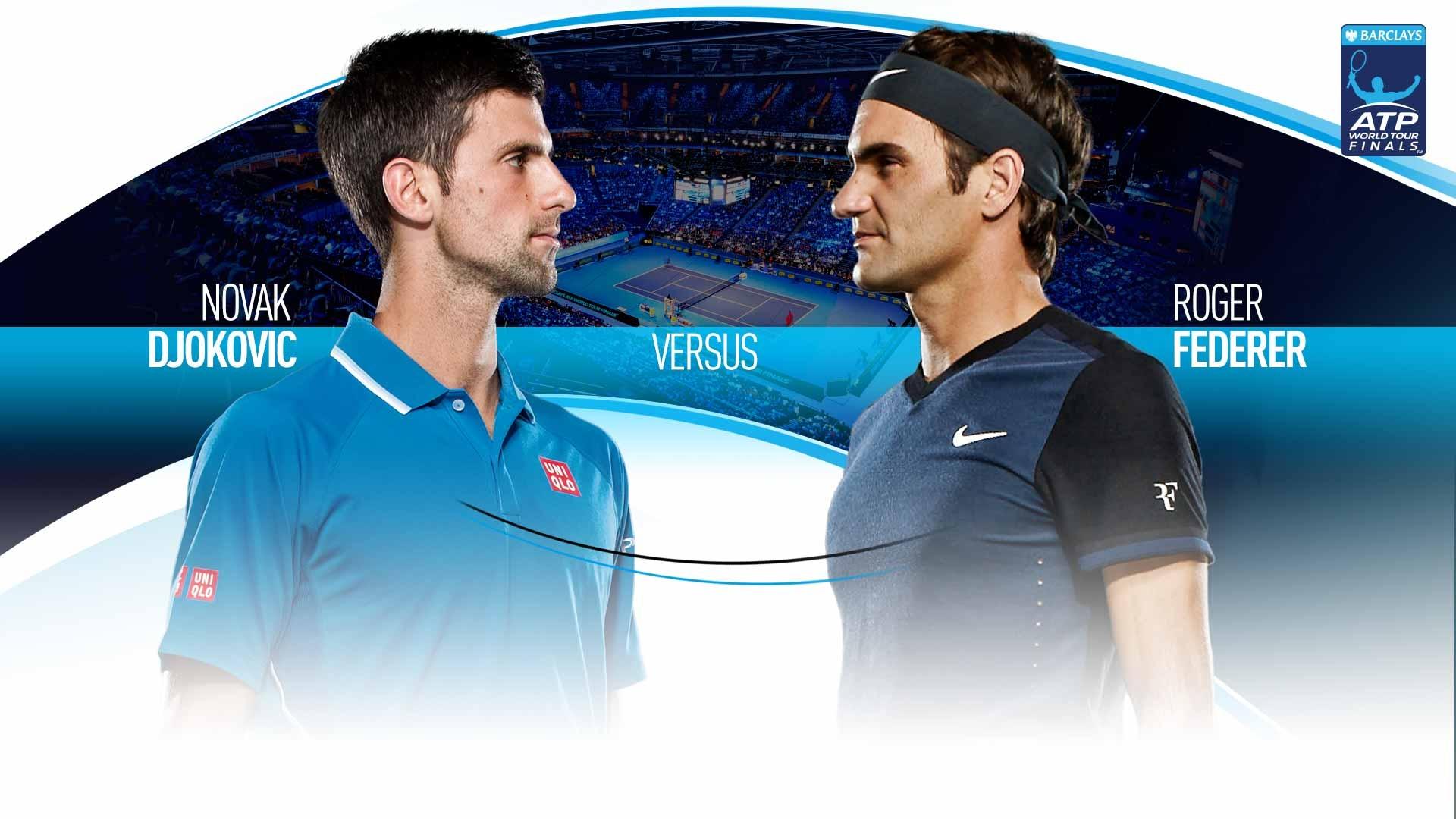 Роджър Федерер запази шансове да се класира за 1/2-финалите на