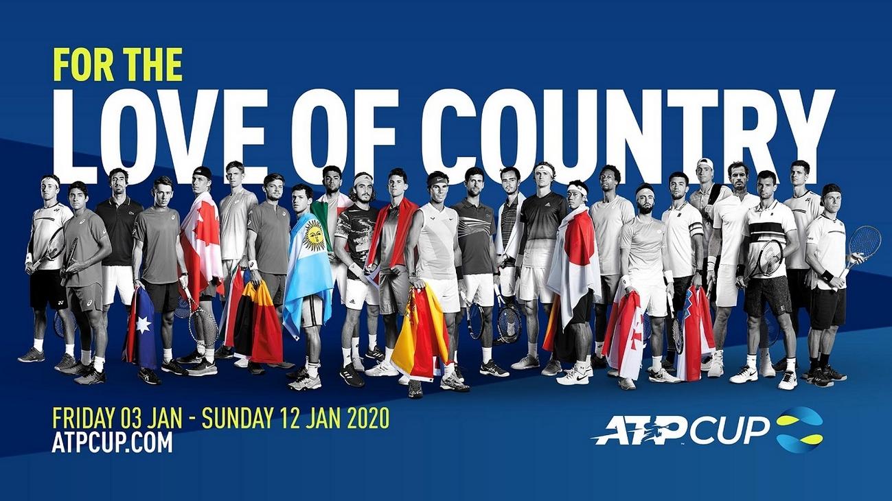 Вече са известни тенисистите, които ще представят България на ATP