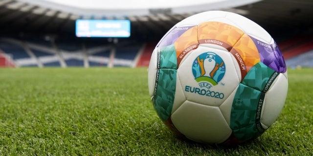 Днес предстоят нови 8 мача от квалификациите за Евро 2020,