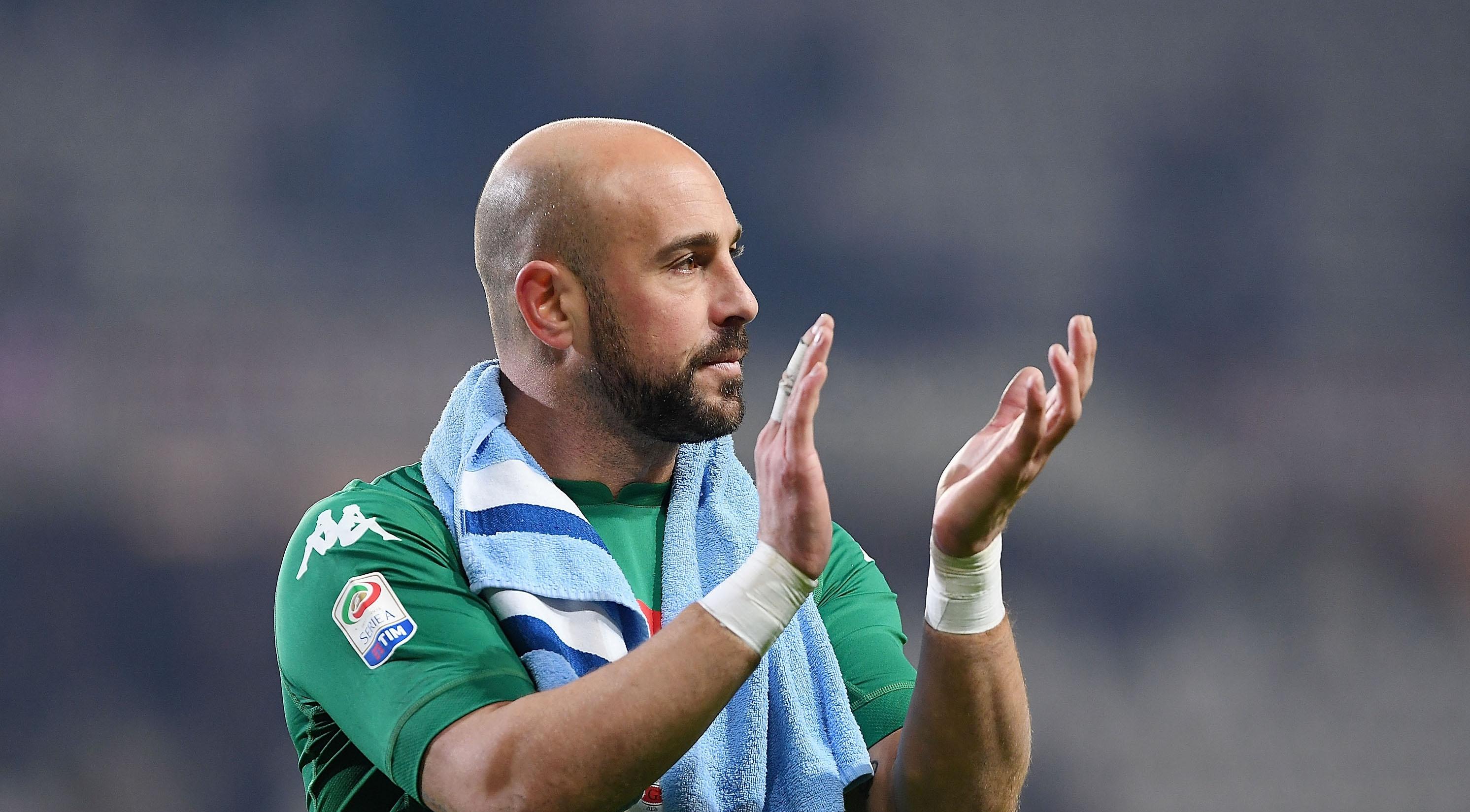 Кризата между ръководството и футболистите на Наполи не е случайна