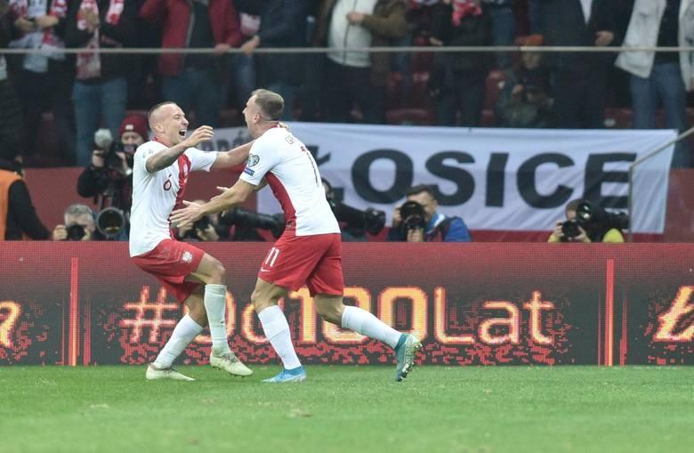 Отборът на Полша спечели с 3:2 срещу гостуващия Словения в