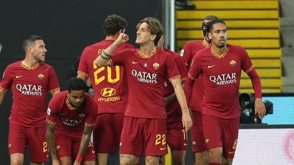 Манчестър Юнайтед ще се опита да привлече младия италиански национа