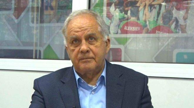"""""""Българската федерация по волейбол не е във фалит"""". Това обяви"""