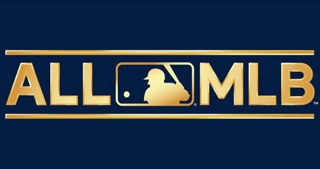 За първи път в историята Мейджър лийг бейзбол ще избере