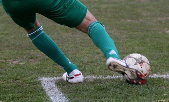 Отборът на Добруджа записа победа с 3:1 над Септември (Тервел).