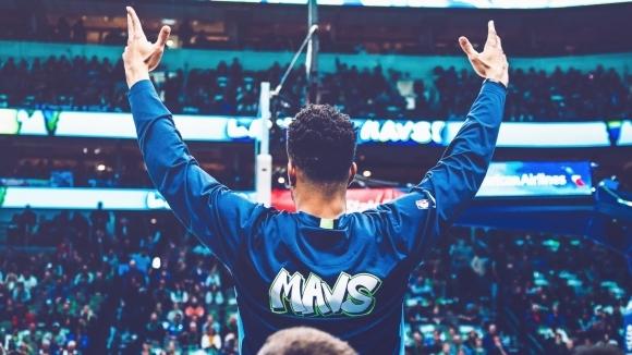 Мачове от редовния сезон в Националната баскетболна асоциация (НБА): FINAL: