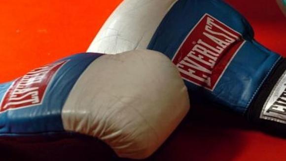 Руските боксьори възнамеряват да бойкотират олимпийските игри в Токио, ако