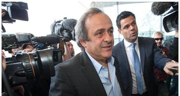Комитетът по управление на Международната футболна федерация (ФИФА) препоръча на