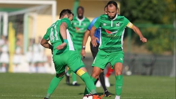 ФК Пирин (Благоевград) ще партнира на благотворителния турнир по минифутбол
