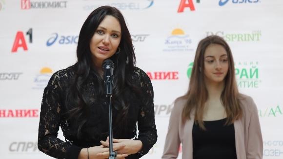Част от най-големите легенди на България избираха