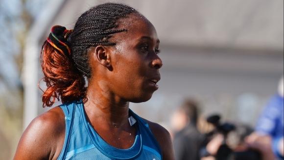 Пореден кенийски състезател в маратона отнесе наказание за употреба на