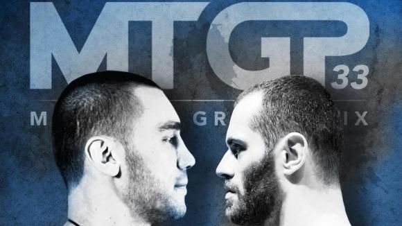Двама от най-добрите български боксьори участваха в специално блиц интервю