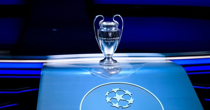 Носителят на трофея в Шампионската лига Ливърпул се завръща на