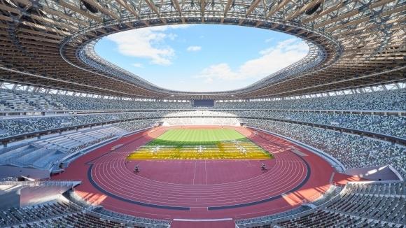 Организаторите на Токио 2020 ще похарчат общо 1.35 трилиона йени