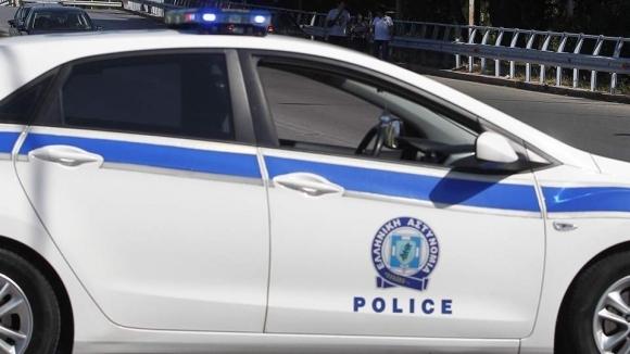 Гръцката футболна федерация остро осъди атаката срещу дома на местен