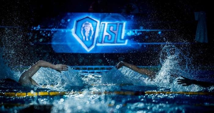 Международната плувна лига добавя отбори от Япония и Канада за