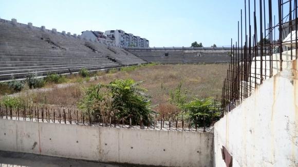 Общинският съвет в Пловдив гласува