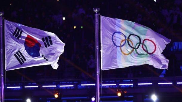 Република Корея ще домакинства на зимните младежки олимпийски игри през