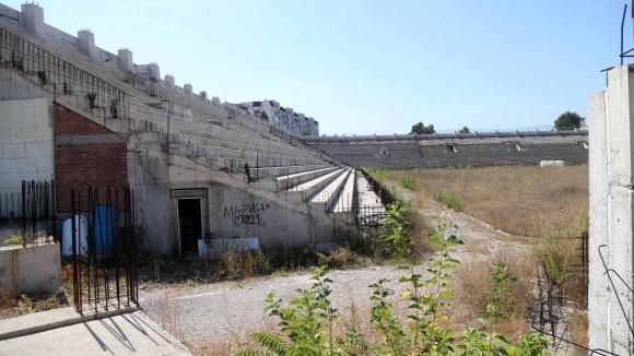 Ако Община Пловдив не беше прекратила концесията по взаимно съгласие,