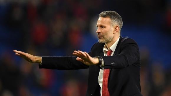 Националният отбор на Уелс ще изиграе контроли с отборите на