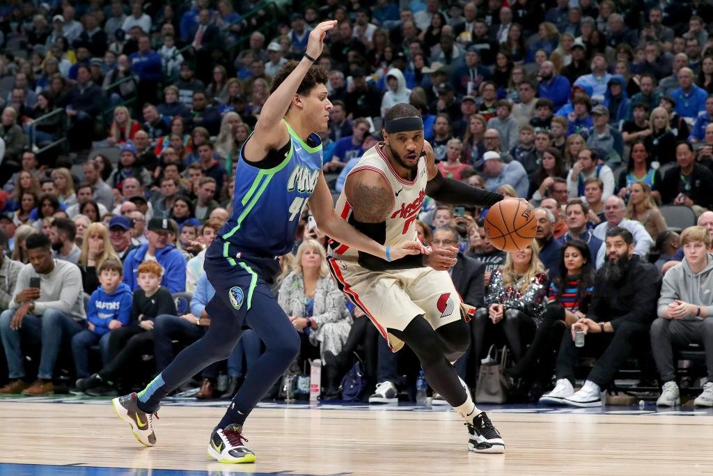Мачове от редовния сезон в Националната баскетболна асоциация (НБА):Индиана -