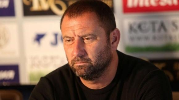 Александър Александров - Кривия ще празнува днес своя 45-и рожден