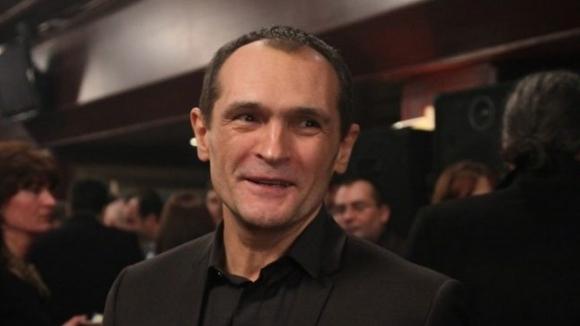 По-рано днес Васил Божков имаше двучасова среща с феновете на