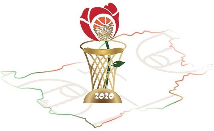 Повторение на миналогодишната програма в полуфиналите ще има тази година