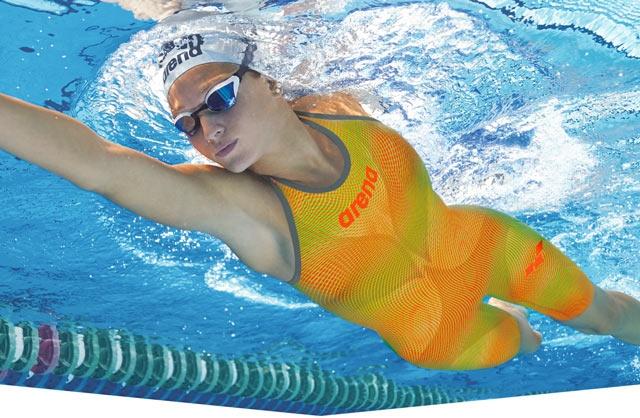 Българска федерация плувни спортове ще преподпише договор за още две