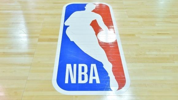 Мачове от редовния сезон в Националната баскетболна асоциация (НБА): Шарлът