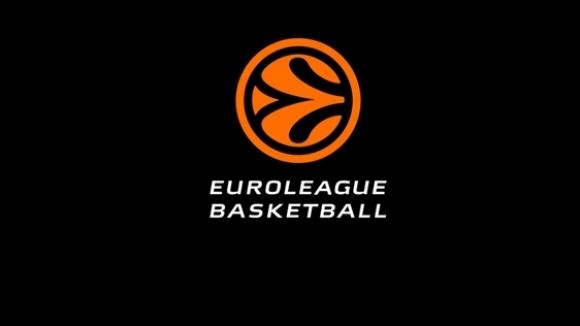 Баскетболна Евролига за мъже, мачове от предварителната фаза: Фенербахче (Турция)
