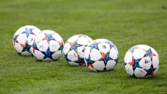 Третият в есенното класиране на Северозападната Трета лига – Вихър