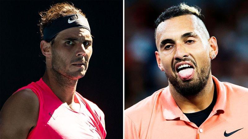 Цените на билетите за предстоящия тенис сблъсък между Рафаел Надал