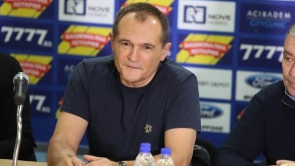 Към този момент Васил Божков е обвиняем по 7 обвинения