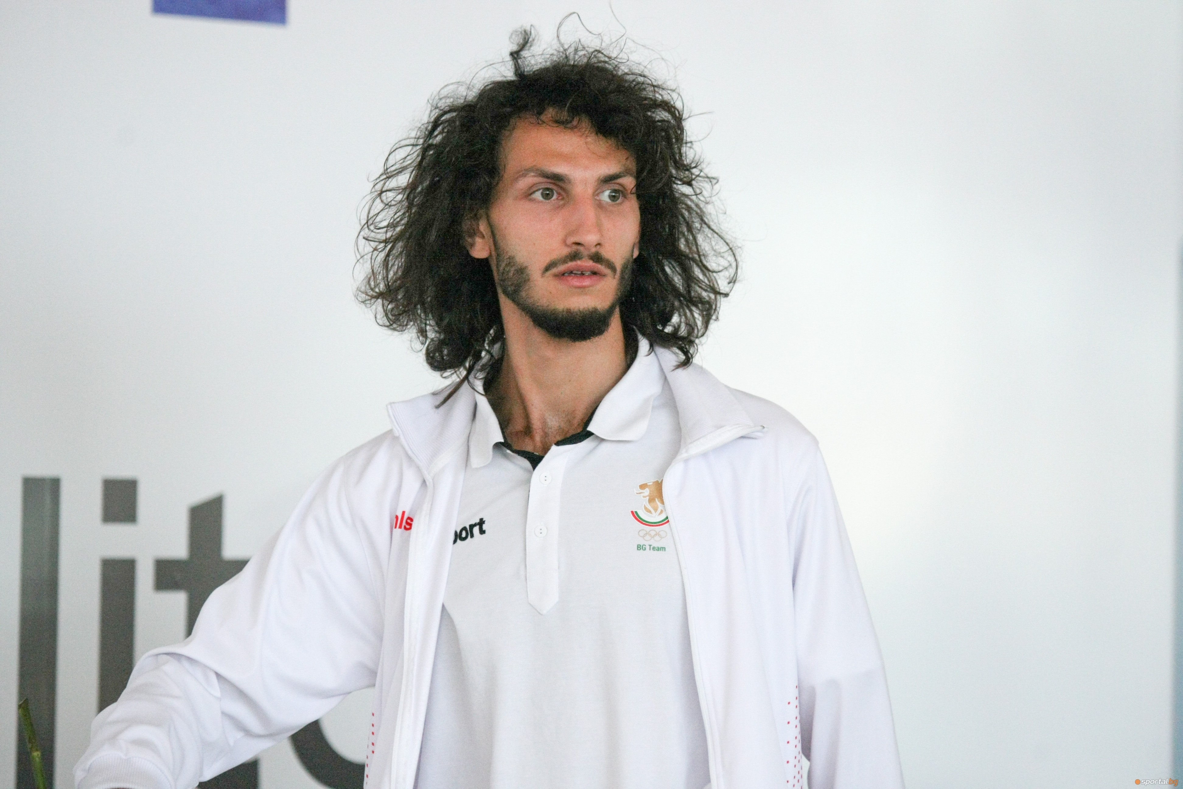 Водещи български състезатели ще участват в Националния шампионат по лека