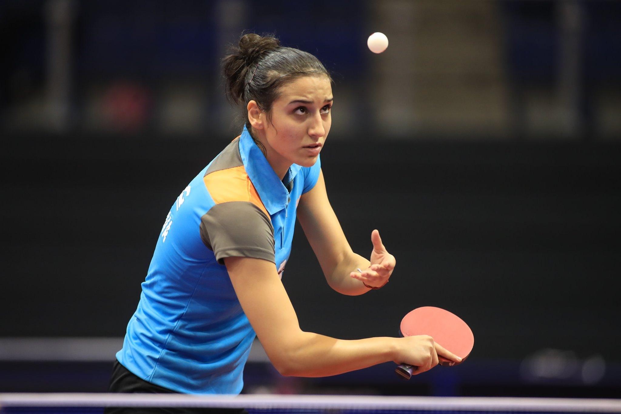 Мария Йовкова приключи участието си при девойките до 21 г.