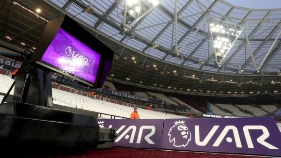 Клубовете от английската Висша лига обмислят да направят промени и