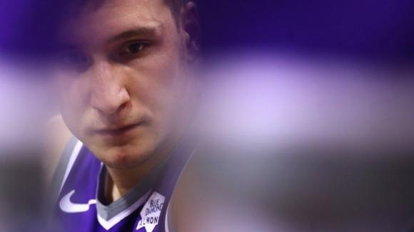 Богдан Богданович ще остане в Сакраменто поне до 1 юли.