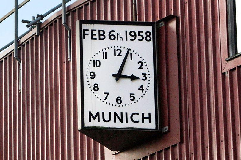 Манчестър Юнайтед отбеляза най-тъжната дата в историята си. На този