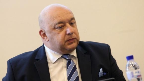 Министерството на младежта и спорта стартира за четвърта поредна година
