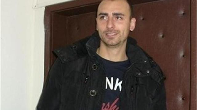 Братът на футболната ни звезда Димитър Бербатов- Асен остава в